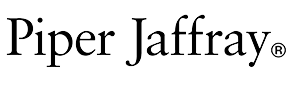 piper_jaffray-logo